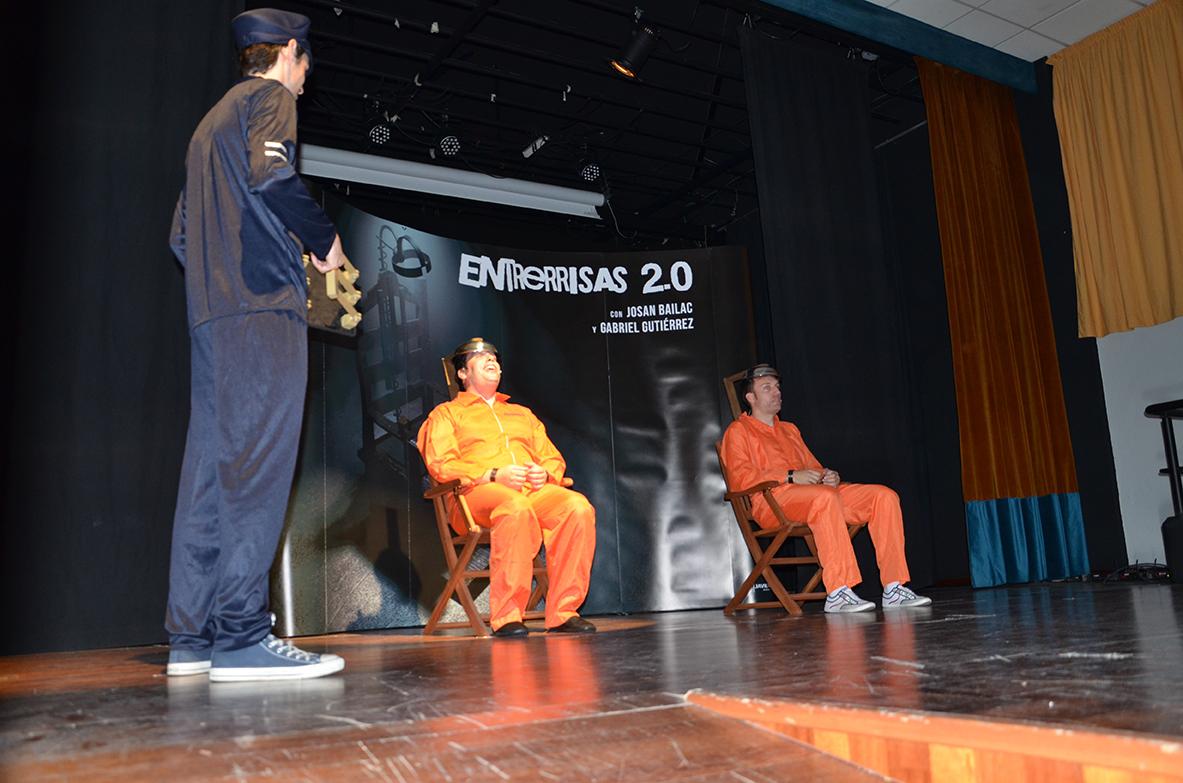 Entrerrisas2.0_5