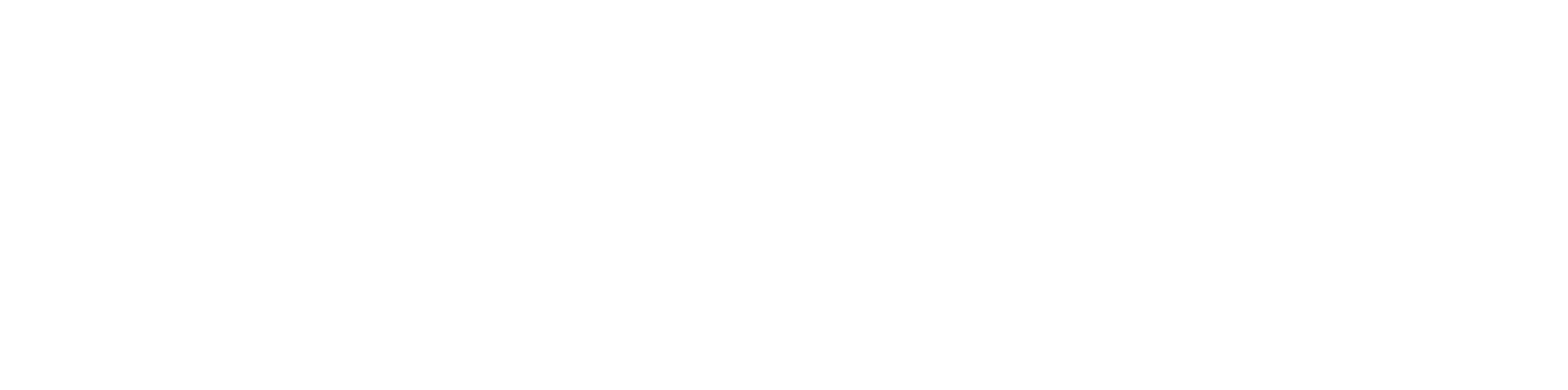 mortadelia logotipo