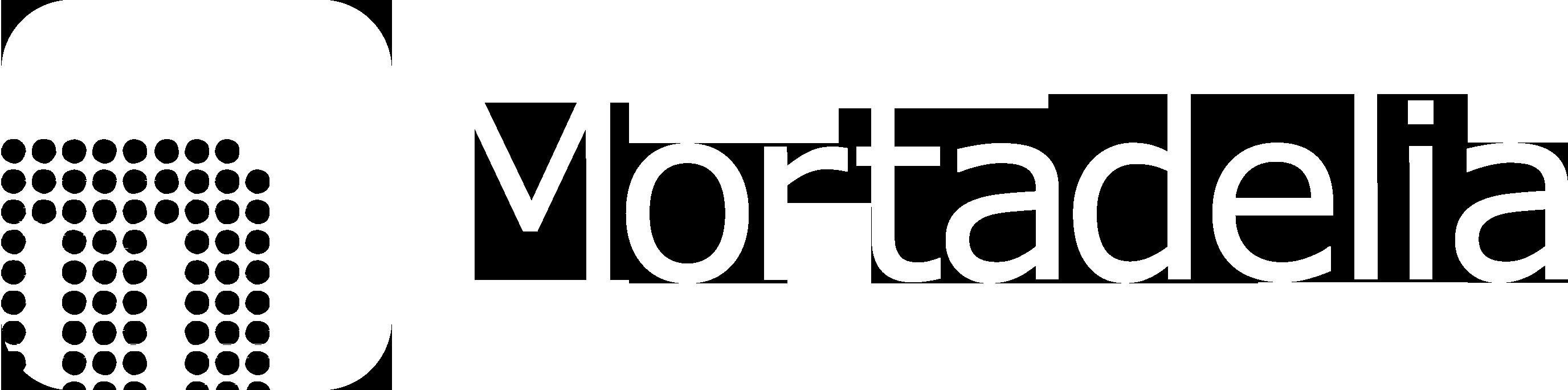 mortadelia compañia